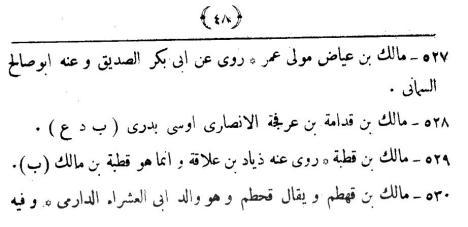 malik-bin-iyadh1